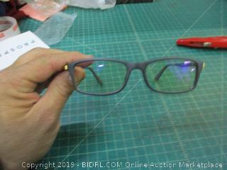 Prospek Eyewear