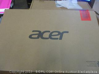 Acer Aspire 3 Powers on See Pictures