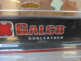 Galco Gunleather Holster