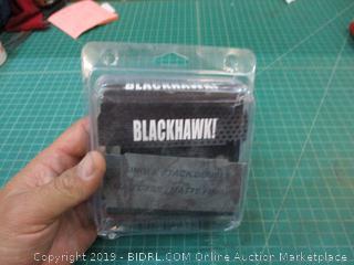 Blackhawk Case