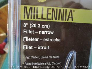 Millennia Fillet Knife