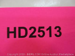 """LED TV  24"""" See Pictures"""