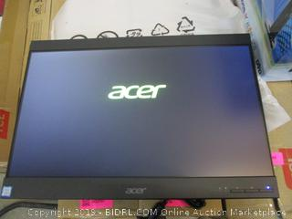 Acer Veriton Z Windows 10 Pro 64-Bit