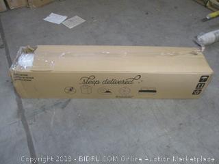 Ashley furniture signature design item