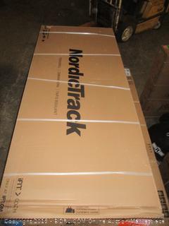 NordicTrack NTL17915 treadmill