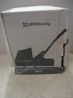 UPPAbaby Jake stroller item