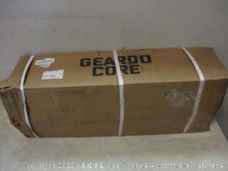 Geardo Core battle rope item