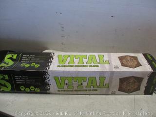 Vital 2-Person Ground Blind