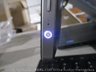 DELL Inspiron 350 See Pictures