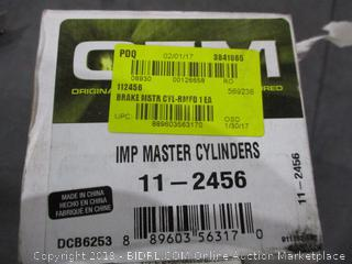 IMP Master Cylinder