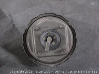 Remanufactured Brake System part