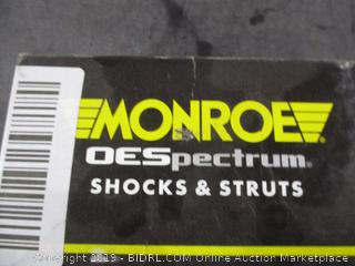 Monroe OES SPectrum Auto Part