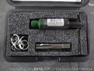 HeloCoil Oxygen Sensor Thread repair Kit