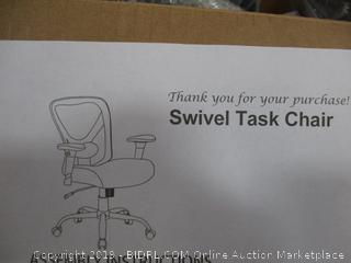 Swivel task Chir