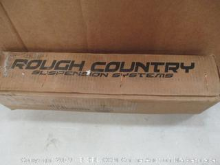 Rough Country toyota Leveling lift Kit