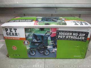 Pet Gear Pet Stroller