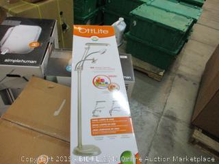 OttLite Floor Lamp