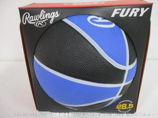 Rawlings Basketball