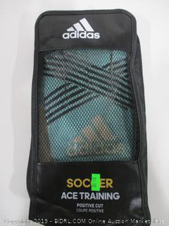 Adidas Soccer Ace Training Gloves