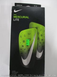 Nike Mercurial Lite Guards