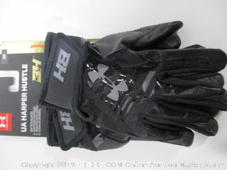 Under Armour Harper Hustle Gloves