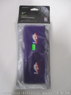 Nike Elite Wristbands