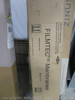 """Zinus Marissa 12"""" Deluxe Wood Platform Bed Twin"""