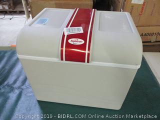 Koolatron Electric Cooler/Warmer