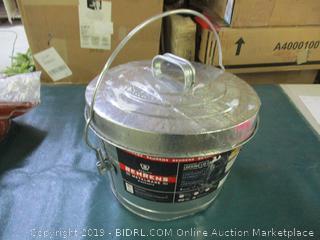 4 Gallon Bucket
