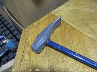 Ken-Tool Bead Breaking Wedge