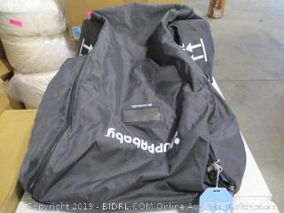 UPPAbaby- Vista-Travel Bag