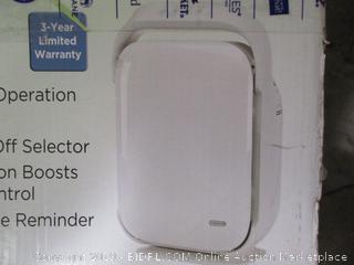 Germguatdian- High CADR True HEPA Filter Air Purifier For Home ( Retails $314)