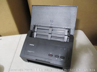 Brother- ImageCenter ADS-2000e- High Speed Desktop Document Scanner ( Retails $577)