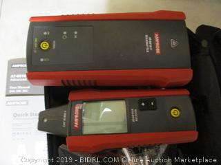 Amprobe- AT-6010- Advanced Wire Tracer ( Retails $411)