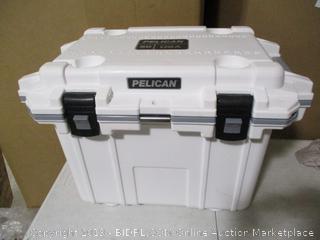 Pelican- Elite 50QT Cooler