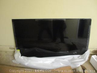 """Roku TV 55"""" Monitor"""