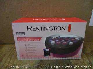 Remington Hair Setter