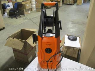 Aiper- Electric Power Washer