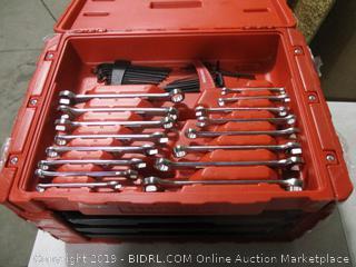 Tool Box Set