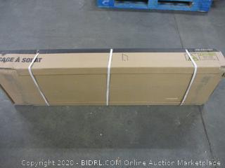Power Rack (Sealed) (Box Damage)
