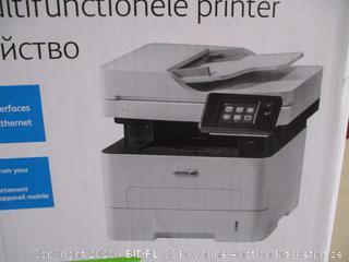 Xerox B215 Printer (Sealed)