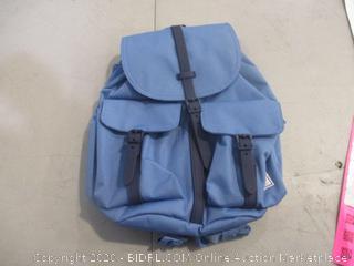 Herschel Back Pack