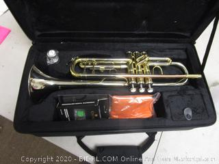 Mendini Horn See Pictures