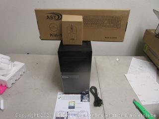 Optiplex 990 See Pictures