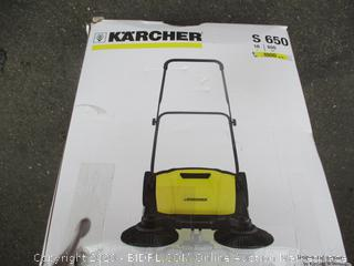 Karcher See Pictures