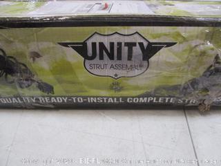 Unity Complete Strut
