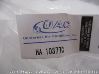 Universal Air Conditioner part