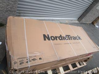 Nordic track See Pictures
