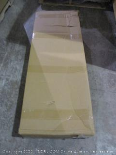 Fitness Olympic Weight Bench New