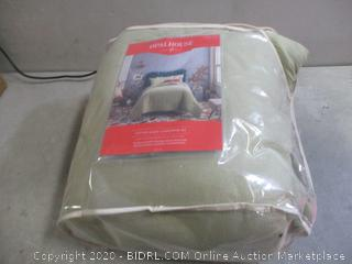 Comforter Set twin.TXL